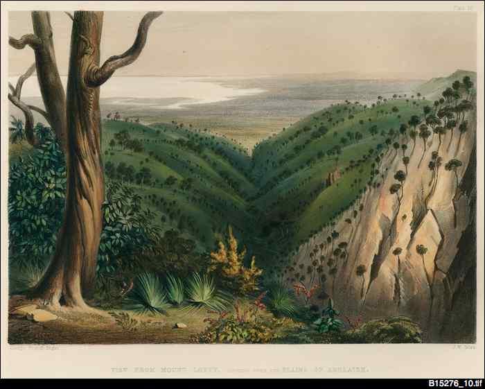 Aboriginal peoples (Australians)