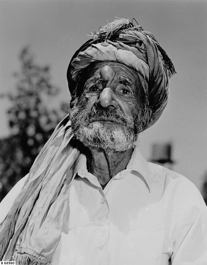 Saidah Saidel